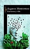 Literatura y vida (HISPANICA)