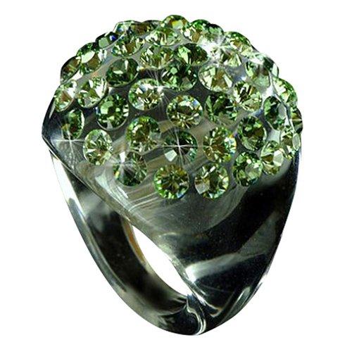 bague-cristalunar-avec-cristaux-de-swarovskir-modele-bombata