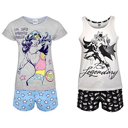 DC-Universe-Pijama-para-mujer