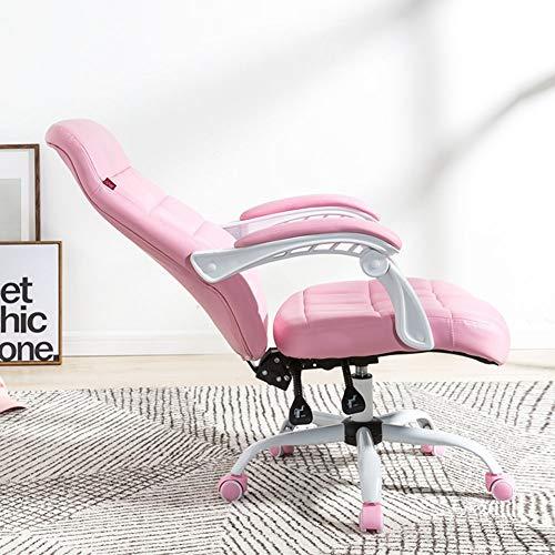 ADHKCF E-Sports Gaming Chair Bild 5*