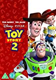 Toy Story 2 (Disney / Pixar)