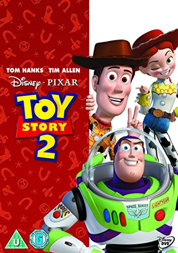 toy-story-2-dvd