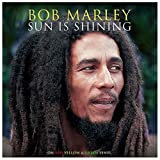 Sun Is Shining (Red, Yellow & Green Vin