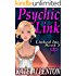 Psychic Link (Linked Inc. Book 2)