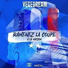 Ramenez la Coupe À la Maison (Cd maxi single - 3 titres)