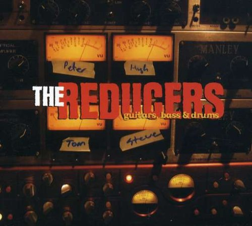 guitars-bass-drums