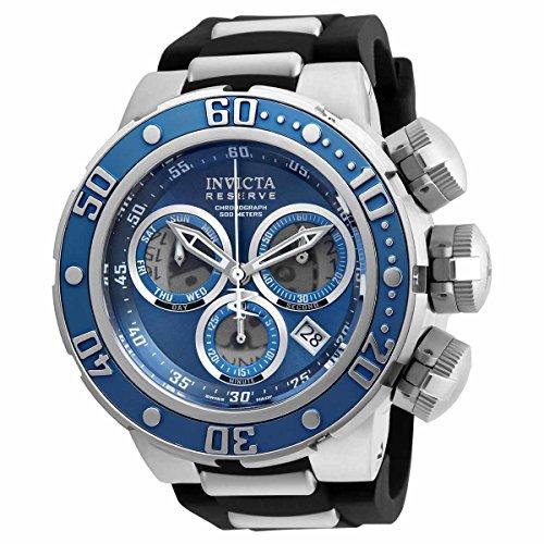 invicta-mens-reserve-polyurethane-band-steel-case-swiss-quartz-watch-21643