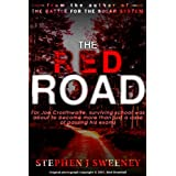 The Red Road (English Edition)