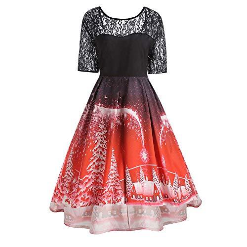 Yvelands günstig Weisses Kleid Moderne Kleider Kleidung online -
