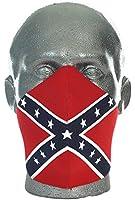 Bandero Biker Mask Rebel
