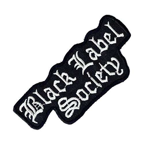 iron-on-sew-on-embroidered-patch-black-label-society-10cm-x-4cm