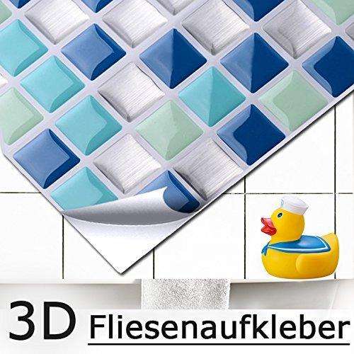 grandora-kit-de-4-mosaico-3d-adhesivo-de-azulejo-w5200-autoadhesiva-253-x-253-cm-cocina-bano-adhesiv