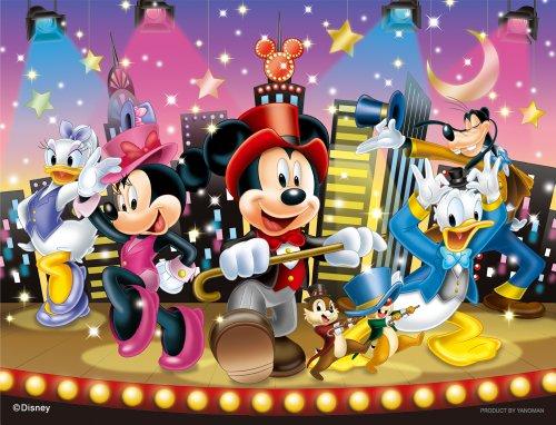 disney-jigsaw-puzzle-bubble-wrap-500-piece-musical-theater-41-90-japan-import