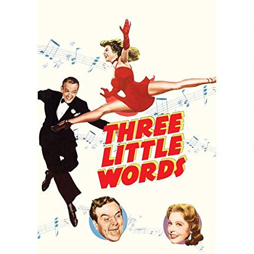 three-little-words-1950-region-2-fred-astaire
