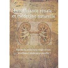 Amazon.fr : Polykystose rénale : Livres