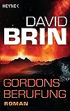 Gordons Berufung: Roman