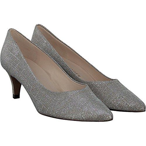 Celine Schuhe (Peter Kaiser Celine, 4½)