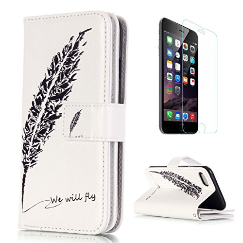 casehome-iphone-7-plus-55-inch-wallet-fundacarcasa-pu-leather-cuero-suave-impresion-bird-y-pluma-cov