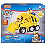 Paw Patrol 6046150 Play Figure & Vehicle