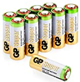 Gp 12 Volt Car Batteries - Best Reviews Guide