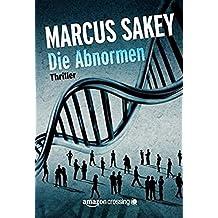 "Die Abnormen (""Die Abnormen""-Serie)"