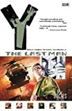 Image de Y: The Last Man, Vol. 2: Cycles