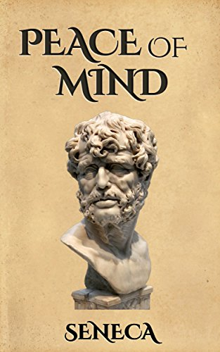 the peace of mind philosophy essay Largest free philosophy essays database: over 180,000 philosophy essays, philosophy term papers, philosophy research paper, book reports 184 990 essays, term and research papers available for unlimited access.