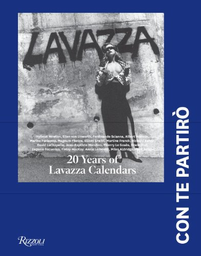 lavazza-twenty-years-of-the-lavazza-calendar