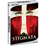Stigmata - Century3 Cinedition