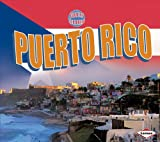 Puerto Rico (Country Explorers)