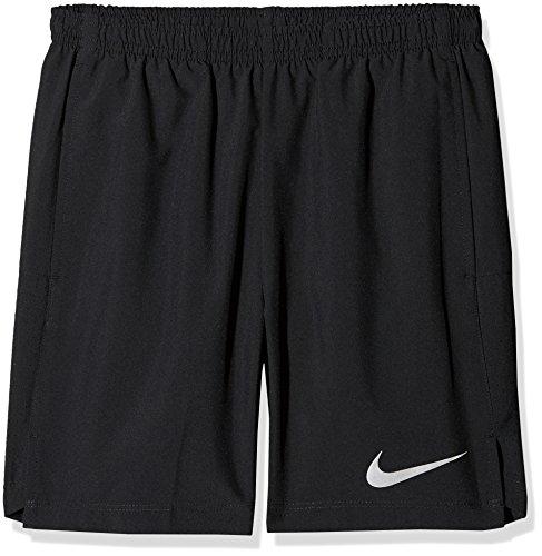 Nike Jungen Flex 6In Challenger Short Black XL