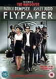 Die besten Fly Papers - Fly Paper [DVD] Bewertungen