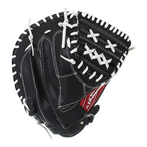 guante-de-beisbol-airwalk-aw-460-ninos-junior-12-inch-derecho-mano-manoplas