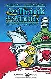 Der Drink des Mörders: Kriminalroman (Ein Colin-Duffot-Krimi)