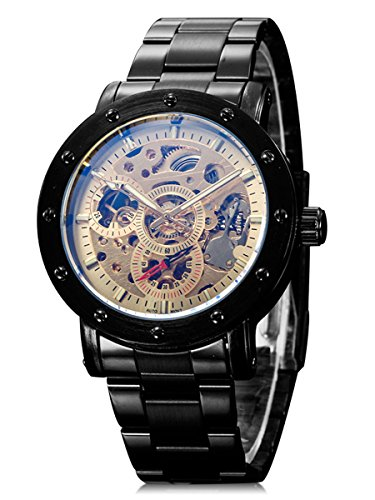 alienwork-ik-montre-automatique-squelette-mecanique-metal-or-noir-98530g-02