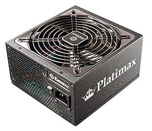 Enermax EPM600AWT Platimax 80Plus Platinum PC-Netzteil (600 Watt, ATX 2.4)