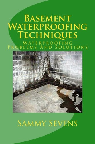 basement-waterproofing-techniques-waterproofing-problems-and-solutions