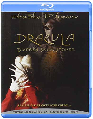dracula-edition-deluxe-15eme-anniversaire