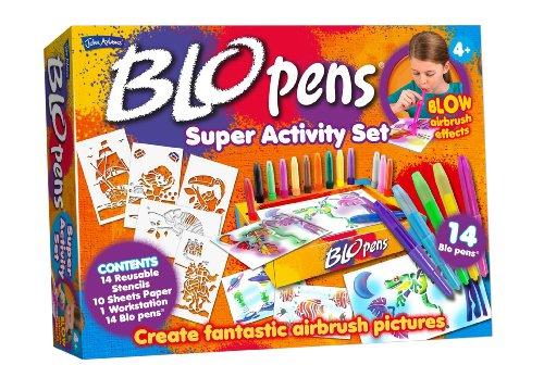 blo-pens-super-aktivitat-einstellen