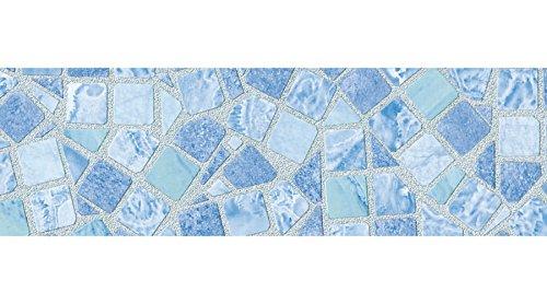 fablon-rotolo-di-pellicola-adesiva-per-rivestimenti-effetto-mosaico-675-cm-x-2-m-colore-azzurro