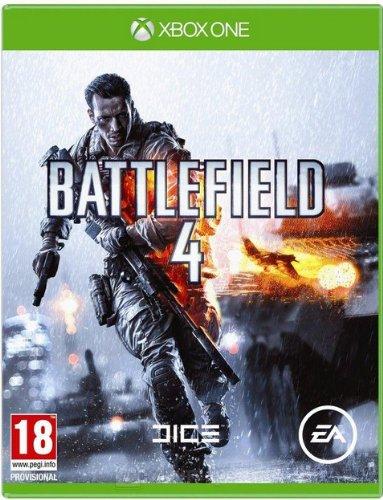 Foto Battlefield 4 - Edizione con espansione inclusa