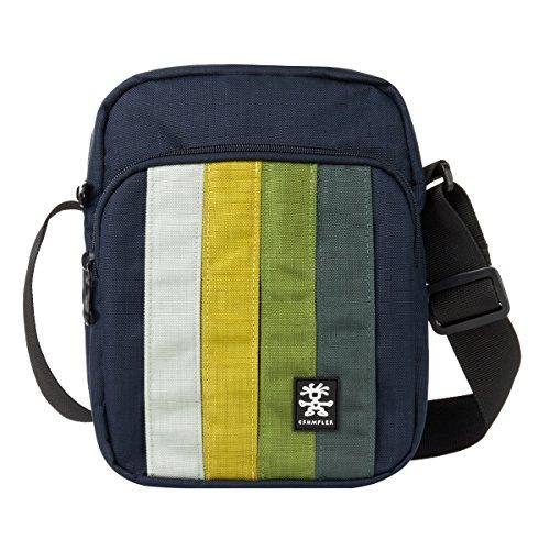 crumpler-sac-bandouliere-dds-s-006-bleu