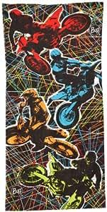 Buff Friendscars Tour de cou Enfant Multicolore
