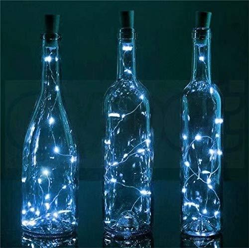 XUBTY Multifunktions-LED-Handprojektor mit Stativ, 12 Verschiedene Projektionskarten, ideale Wiederaufladbare Taschenlampe für Halloween, Weihnachten, Ostern, Geburtstag & Party