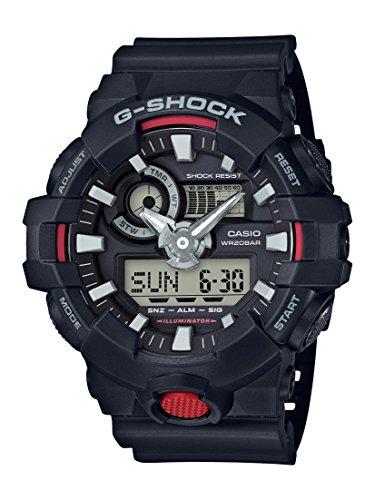 orologio-mens-casio-ga-700-1aer