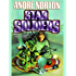 Star Soldiers (English Edition)