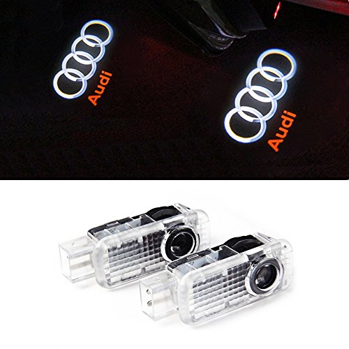 cogeek-uk-kas20733-logo-laser-projector-door-under-puddle-lights-2-pieces
