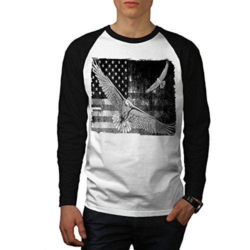 american-eagle-flag-us-falcon-men-new-white-black-sleeves-l-baseball-ls-t-shirt-wellcoda