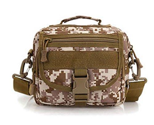 saysure-tactical-military-men-messenger-bag-sport-bag-small