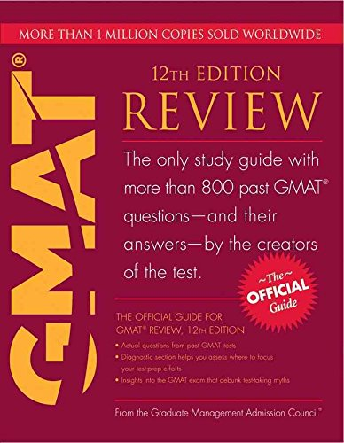 the-official-guide-for-gmat-review-by-author-graduate-management-admission-council-gmac-published-on